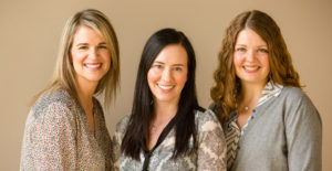 Tayden Consulting Dental Services Canada