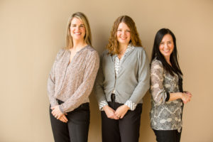 Tayden Consulting offers Tailored Dental Solutions