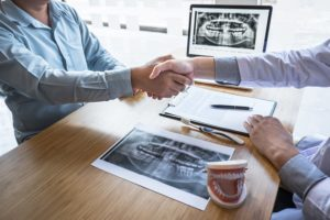 Dental-consulting-Calgary-Alberta-business-coaching-for-dentists