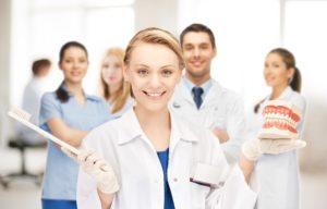 Dental-Consultants-in-Calgary-Alberta